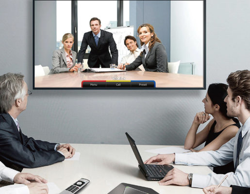 yealink_vc400_video_conferencing_system_user-guide_v10_15-1